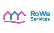 Roweservices